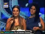 Lux Style Awards 2012 by Ary Digital 6th October 2012 - Part 5