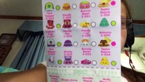 So yeah shopkins and dogs lol