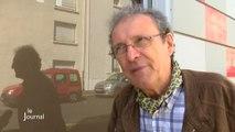 La Roche-sur-Yon : 71 ans de libération (Vendée)