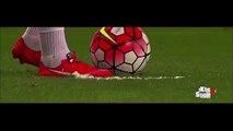 Cristiano Ronaldo CR7 & Paul Pogba