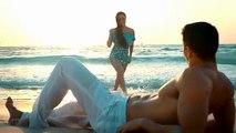 Kis Kisko Pyaar Karu Movie Songs_ Elli Avram _ Kapil Sharma HD - Video Dailymotion