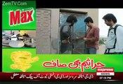 woh kya hai 12 September 2015, horror show jinnat ki talash undekha wajood geo headlines Pakistani dramas pak army Pakis