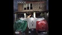 Migos - Rich Nigga Still Trappin (Prod. By Murda Beatz)