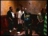 T.I. & P$C Rap City Freestyle 2005