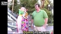 Yucko The Clown - Las Vegas