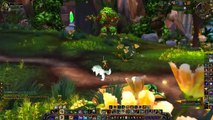 Conquista Bate, Bate, Bate na Madeira   World of Warcraft 1080p Funny Game