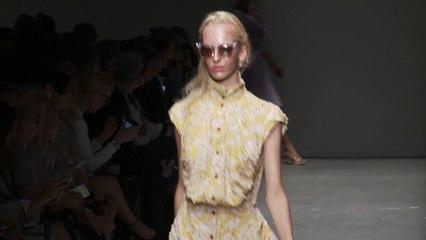 Vivienne Westwood Spring Summer | London Fashion Week