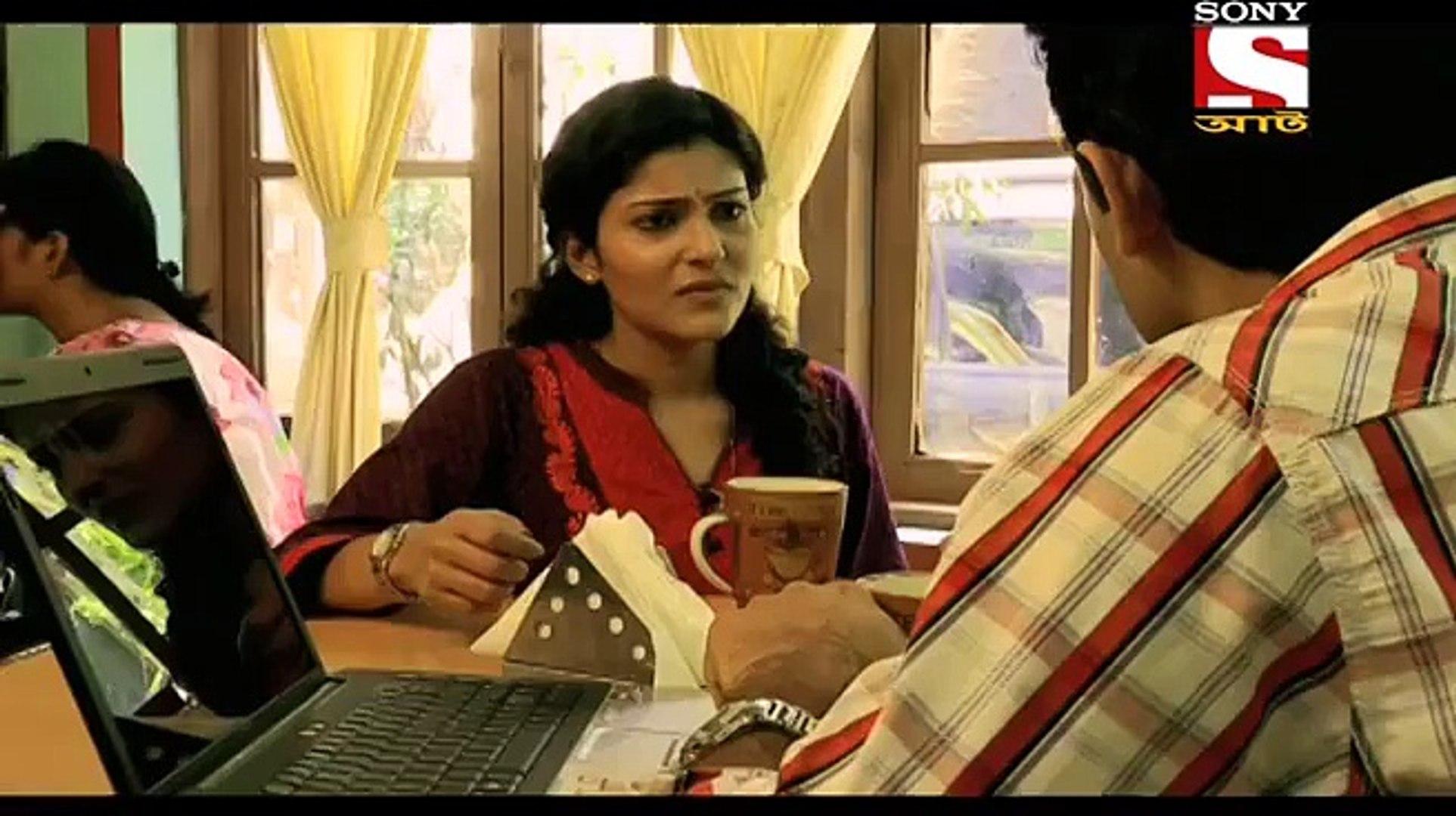 Crime Patrol - Bengali - Episode 560