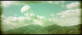 Moor (2016) Trailer HD - Pakistani Upcoming New Movie _ Dailymotion