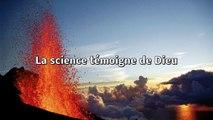 La science témoigne de Dieu et les athées continuent dans leur délire dieu n'existe pas (OMG)