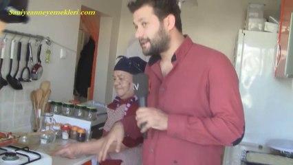 ATV - Zahide ile Yetiş Hayata VTR si