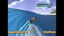 Kelly Slater's Pro Surfer – PC [Downloaden .torrent]