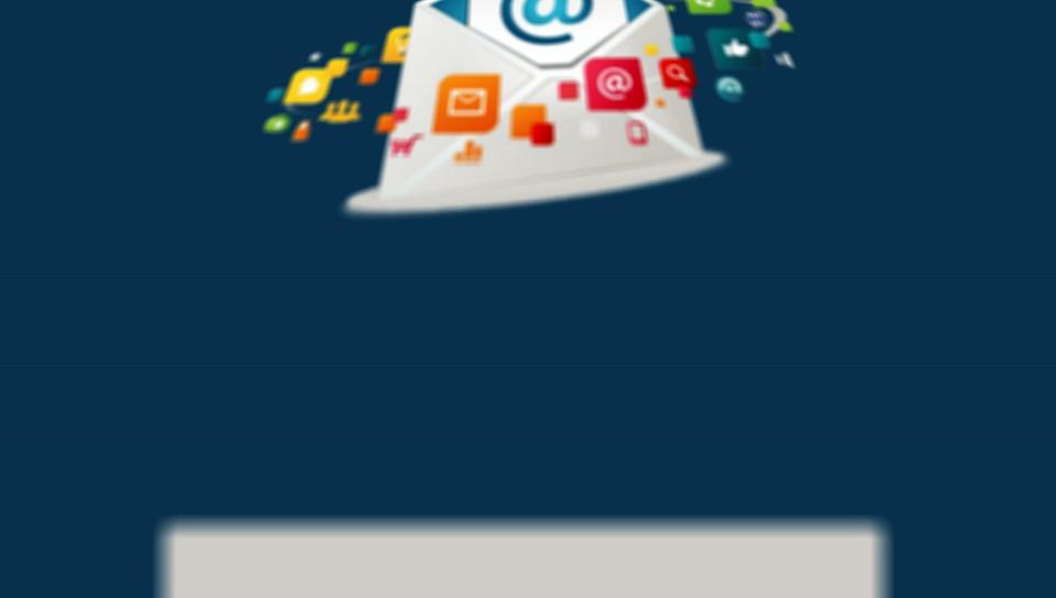 Crest Media Marketing – Leading e-mail Marketing Service Providers