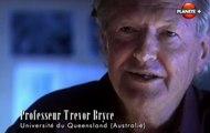 (Documentaire FR) Les grandes cités disparues: Les seigneurs Hittites EP 3/3