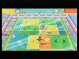 Mario Power Tennis – WII [Downloaden .torrent]