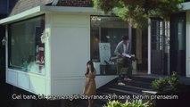 CNBLUE - Cinderella MV [Türkçe Altyazı]
