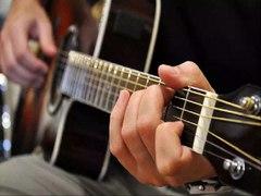 Guitar Lessons Beginner Guitar Guitar Tutorials