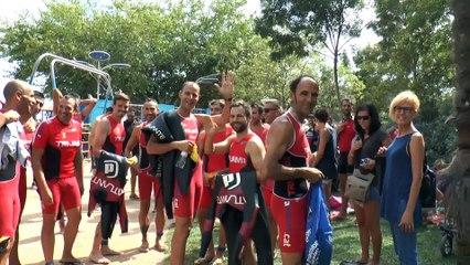 2015-09-12 001 Triatlo Olimpica (Natacio)