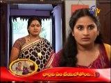 Abhishekam 21-09-2015 | E tv Abhishekam 21-09-2015 | Etv Telugu Serial Abhishekam 21-September-2015 Episode