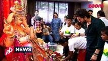 Salman Khan SUPPORTS Kiara Advani, Sunny Leone's name used to make a C GRADE film