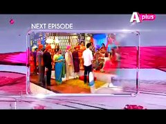 Thakur Girls Episode 37 Promo 19 Sep 2015 Aplus TV
