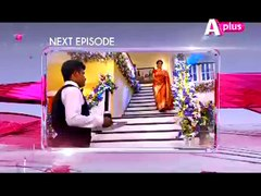 Thakur Girls Episode 36 Promo 18 Sep 2015 Aplus TV