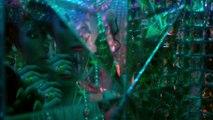 H&M : Close the Loop avec Iggy Pop