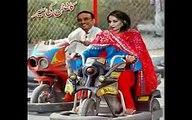 YouTube new pakistani funny clips 2011 politic