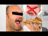 Angst vor der Gesellschaft oder vor Veganern?