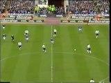 1999 League Cup Final – Tottenham Hotspur F.C. 1-0 Leicester City F.C