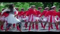 Ruk Ruk Ruk Aare Baba Ruk - Alisha Chinai - Vijaypath 1994 Songs - Ajay Devgan, Tabu