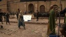 Games of Thrones dominiert die Emmys