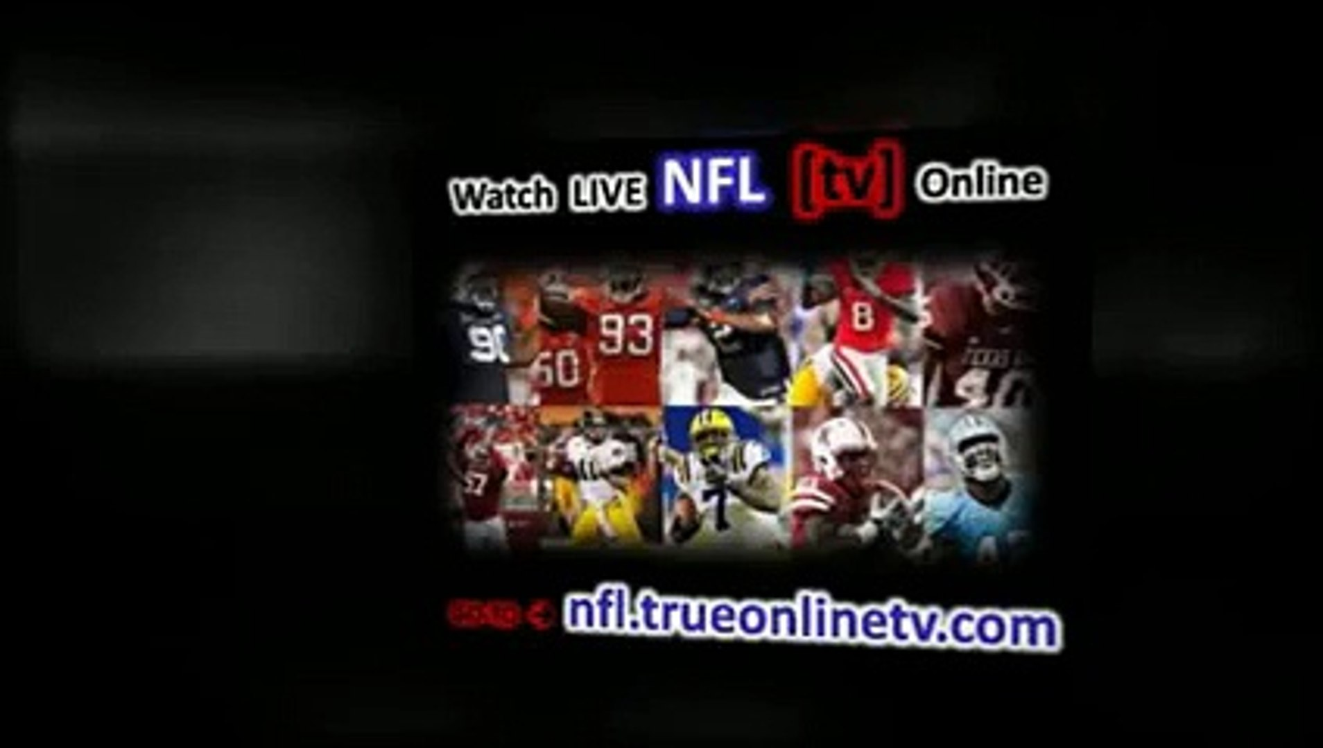 Watch Ryan Fitzpatrick jets colts 2015 nfl week 2 games live streaming