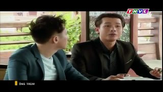 Phim Ong Trum Viet Nam THVL1 Tap 9 10 11