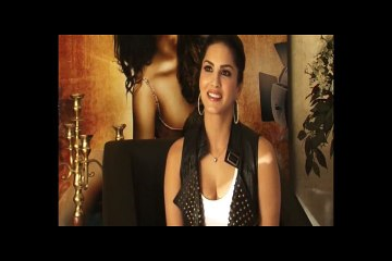 Sunny Leone - RAGINI MMS and RAGINI MMS 2 are completely different