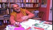 1600506590-Papy-de-72-ans-candidat-au-baccalaureat-Papy-de-72-ans-candidat-au-baccalaureat