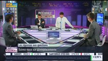 Le débrief d'Intégrale Placements: Jean-Philippe Dubosc et Christian Fontaine - 21/09