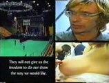 FAMILY VALUES-limp bizkit-ice cube-orgy-rammstein-korn-VHS- Part 1