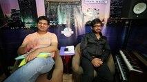 Rock Star Ki Khoj Round 2 Full Episodes - 31st July 2015