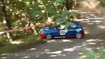 Rally Car Crash Compilation 2012 - Car Crashes Collection [Full Episode]