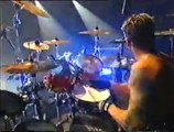 FAMILY VALUES-limp bizkit-ice cube-orgy-rammstein-korn-VHS- Part 2