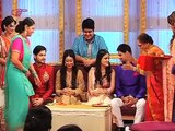 Meri Aashiqui Tum Se Hi- Ranveer & Ishani Celebrating Engagement Again- Watch 21 September 2015