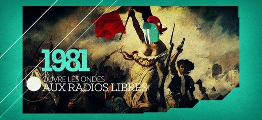 RadioMe - Let The Music Speak !