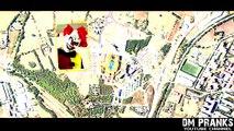 VIDEO: Les clowns tueurs sont de retour! (épisode 6)