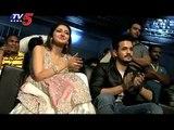 Mahesh Babu Speech At Akhil Audio Launch - Akhil Akkineni - Sayesha Saigal