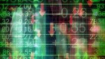 LiveLeak.com - Time Travel, The Wall Street Wizard - Stock-Trading Time Traveler