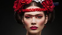 5 disfraces para Halloween con inspiración Latina