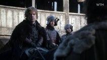 Game Of Thrones VS Astérix et Obélix  Mission Cléopatre EP01 - WTM