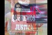 Casal suspeito de homicídio em Juiz de Fora continua foragido