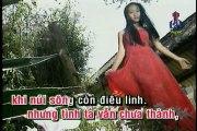 Đêm buồn tỉnh lẻ - Chế Linh, Phi Nhung - Karaoke (beat chuẩn)